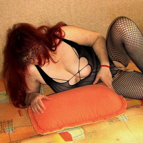 как заказать проститутку в орле фигуру глины наверно